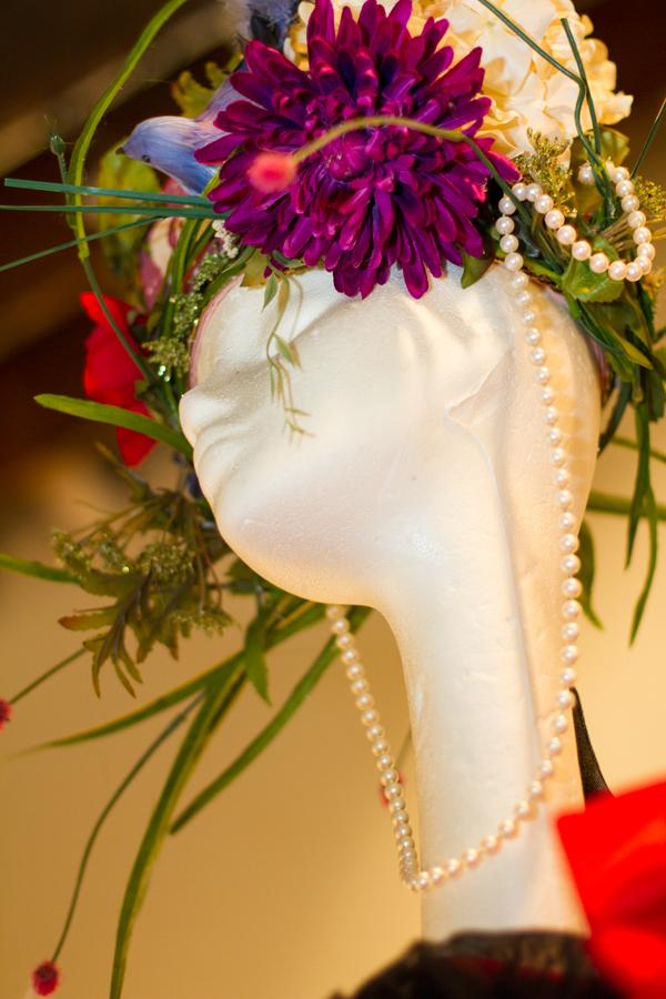 Mona Lucero & Friends Fashion Show & Art pOpuP ShOp - 16.jpg