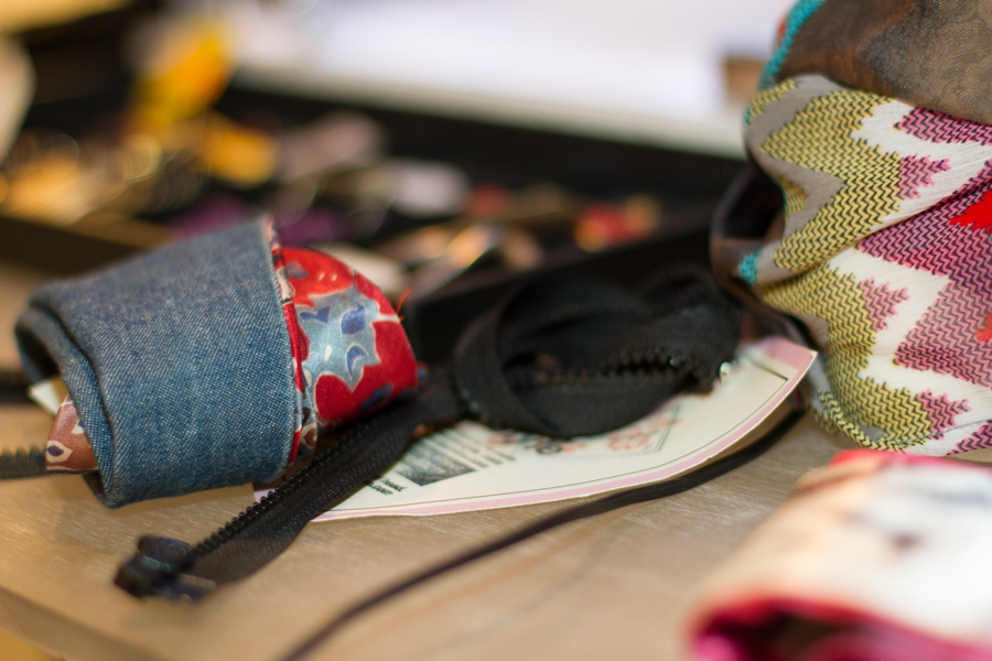 Mona Lucero & Friends Fashion Show & Art pOpuP ShOp - 18.jpg