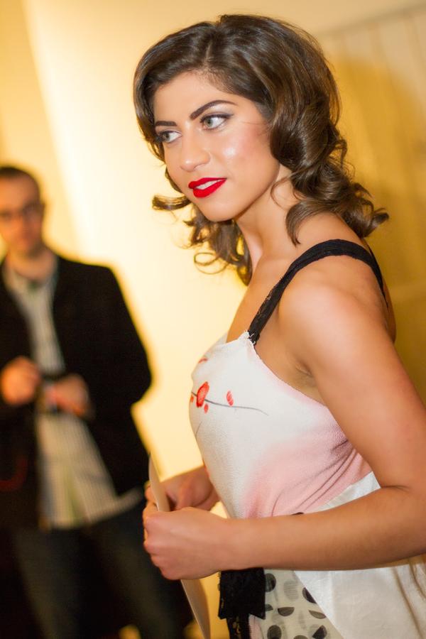 Mona Lucero & Friends Fashion Show & Art pOpuP ShOp - 21.jpg