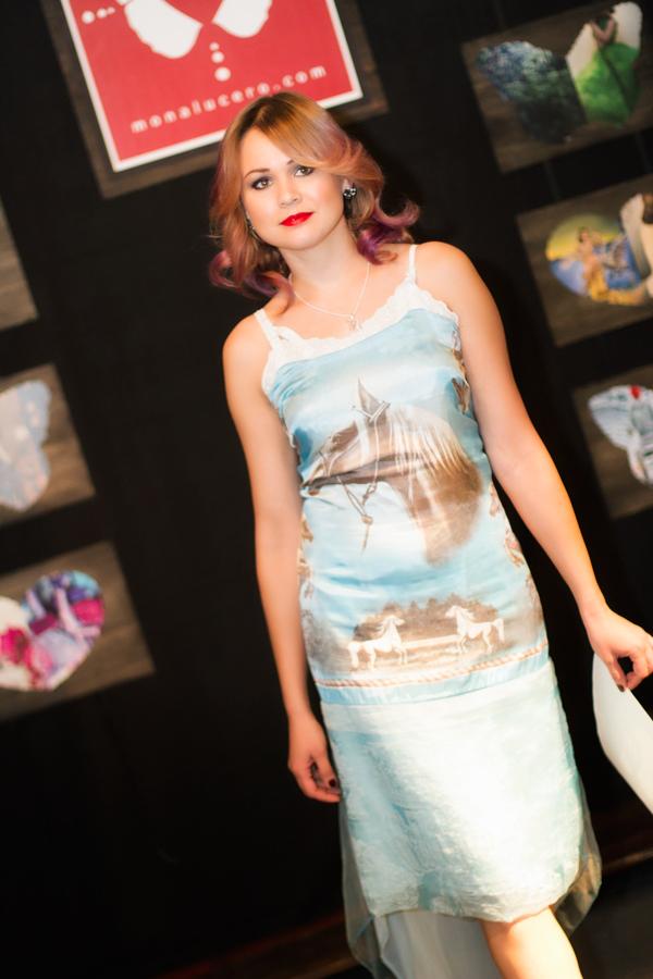 Mona Lucero & Friends Fashion Show & Art pOpuP ShOp - 22.jpg