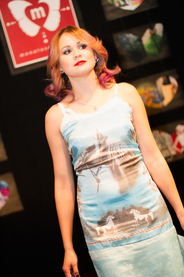 Mona Lucero & Friends Fashion Show & Art pOpuP ShOp - 23.jpg