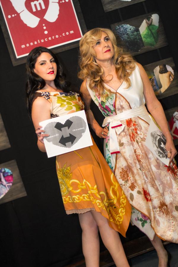 Mona Lucero & Friends Fashion Show & Art pOpuP ShOp - 24.jpg