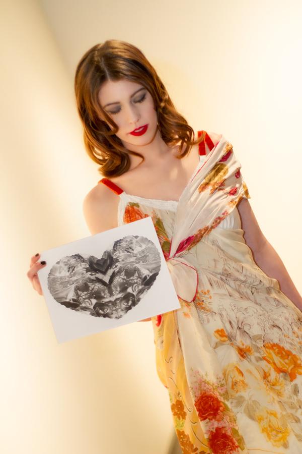 Mona Lucero & Friends Fashion Show & Art pOpuP ShOp - 25.jpg