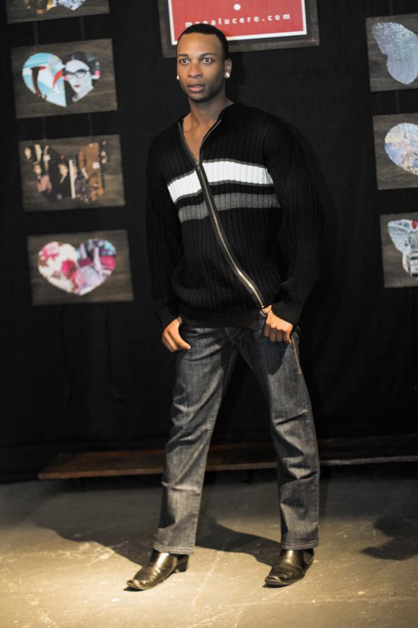 Mona Lucero & Friends Fashion Show & Art pOpuP ShOp - 28.jpg