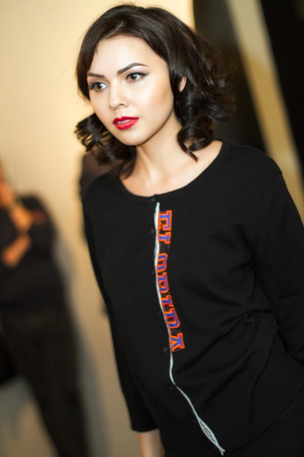 Mona Lucero & Friends Fashion Show & Art pOpuP ShOp - 32.jpg