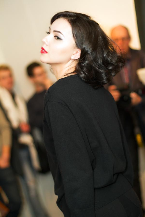 Mona Lucero & Friends Fashion Show & Art pOpuP ShOp - 33.jpg