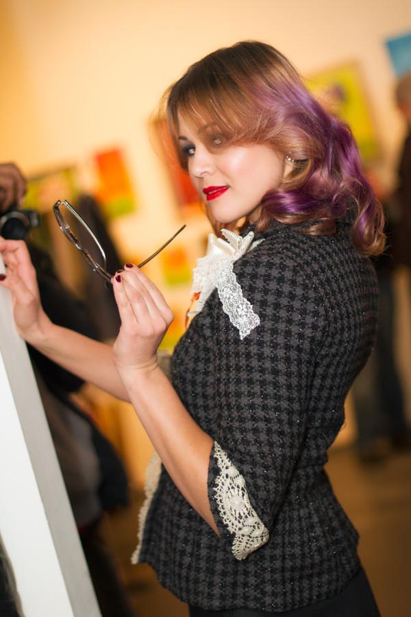 Mona Lucero & Friends Fashion Show & Art pOpuP ShOp - 39.jpg