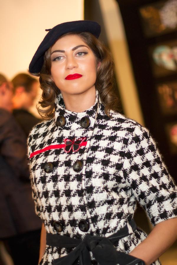 Mona Lucero & Friends Fashion Show & Art pOpuP ShOp - 38.jpg