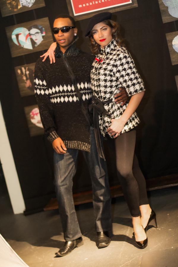 Mona Lucero & Friends Fashion Show & Art pOpuP ShOp - 40.jpg