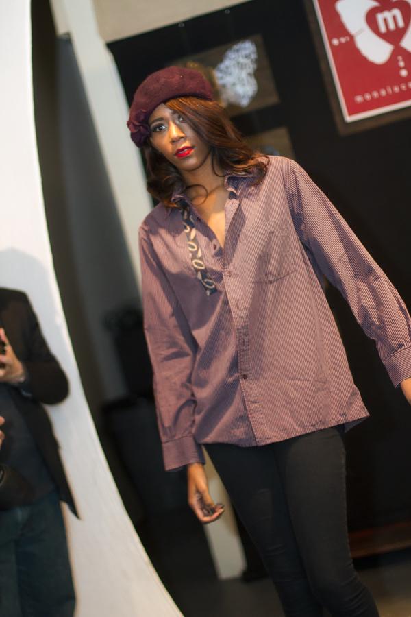 Mona Lucero & Friends Fashion Show & Art pOpuP ShOp - 43.jpg