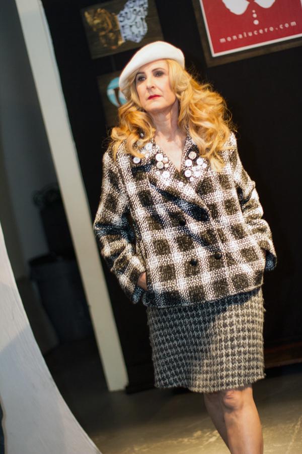 Mona Lucero & Friends Fashion Show & Art pOpuP ShOp - 42.jpg