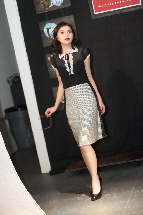 Mona Lucero & Friends Fashion Show & Art pOpuP ShOp - 46.jpg