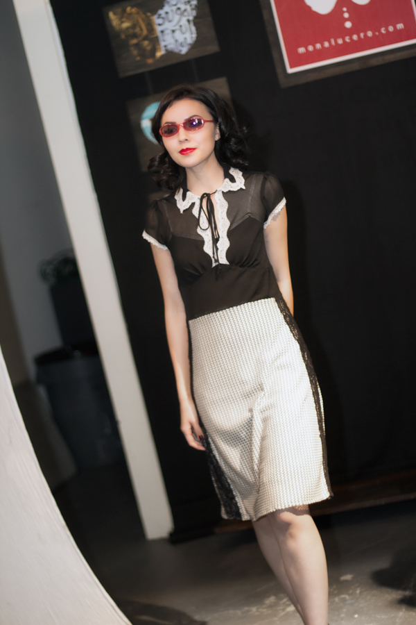 Mona Lucero & Friends Fashion Show & Art pOpuP ShOp - 47.jpg