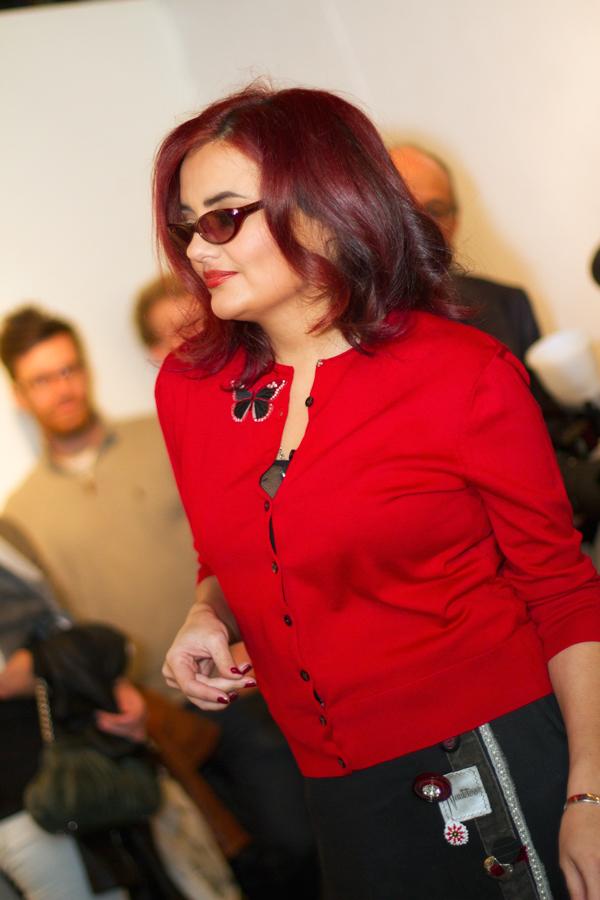 Mona Lucero & Friends Fashion Show & Art pOpuP ShOp - 48.jpg