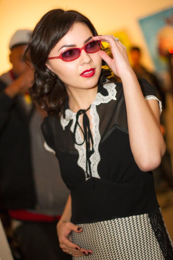 Mona Lucero & Friends Fashion Show & Art pOpuP ShOp - 50.jpg