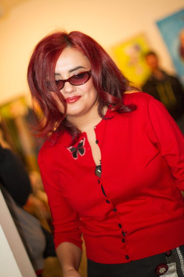 Mona Lucero & Friends Fashion Show & Art pOpuP ShOp - 51.jpg