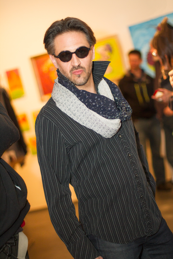 Mona Lucero & Friends Fashion Show & Art pOpuP ShOp - 53.jpg