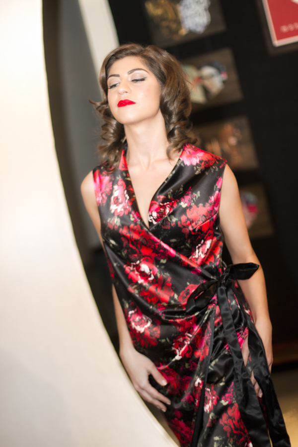 Mona Lucero & Friends Fashion Show & Art pOpuP ShOp - 57.jpg