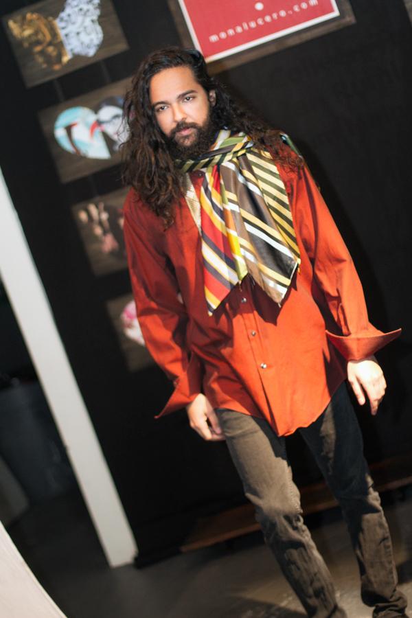 Mona Lucero & Friends Fashion Show & Art pOpuP ShOp - 65.jpg
