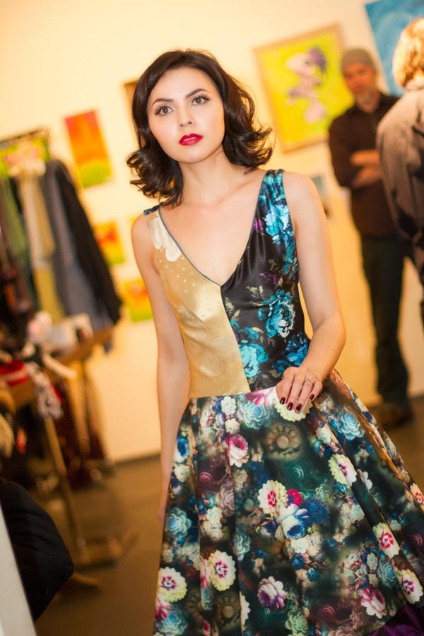 Mona Lucero & Friends Fashion Show & Art pOpuP ShOp - 66.jpg