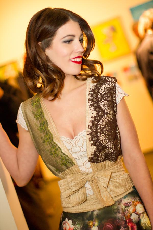 Mona Lucero & Friends Fashion Show & Art pOpuP ShOp - 69.jpg