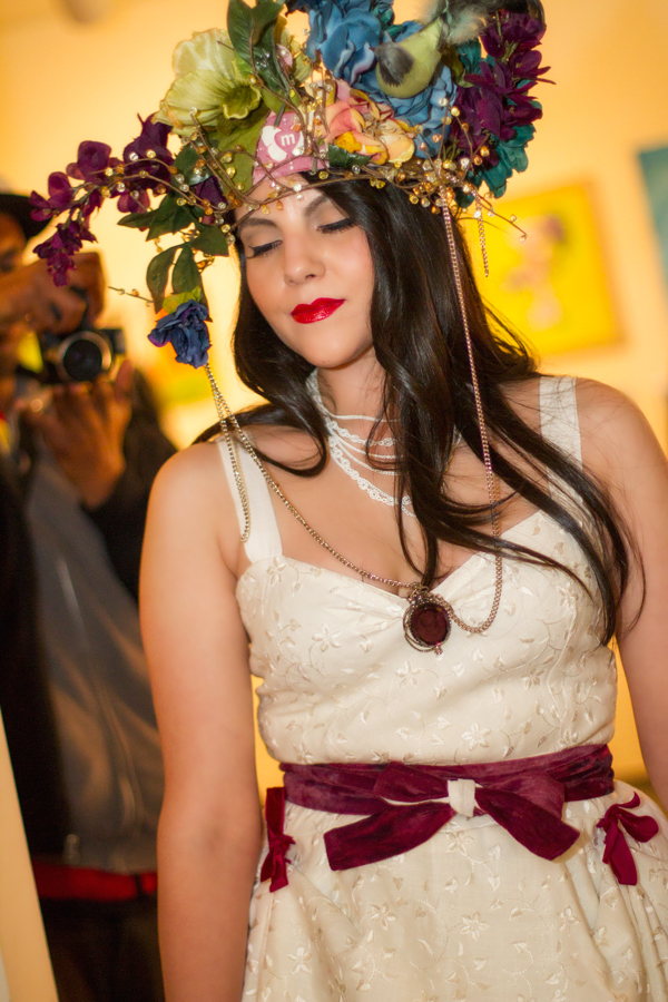 Mona Lucero & Friends Fashion Show & Art pOpuP ShOp - 72.jpg