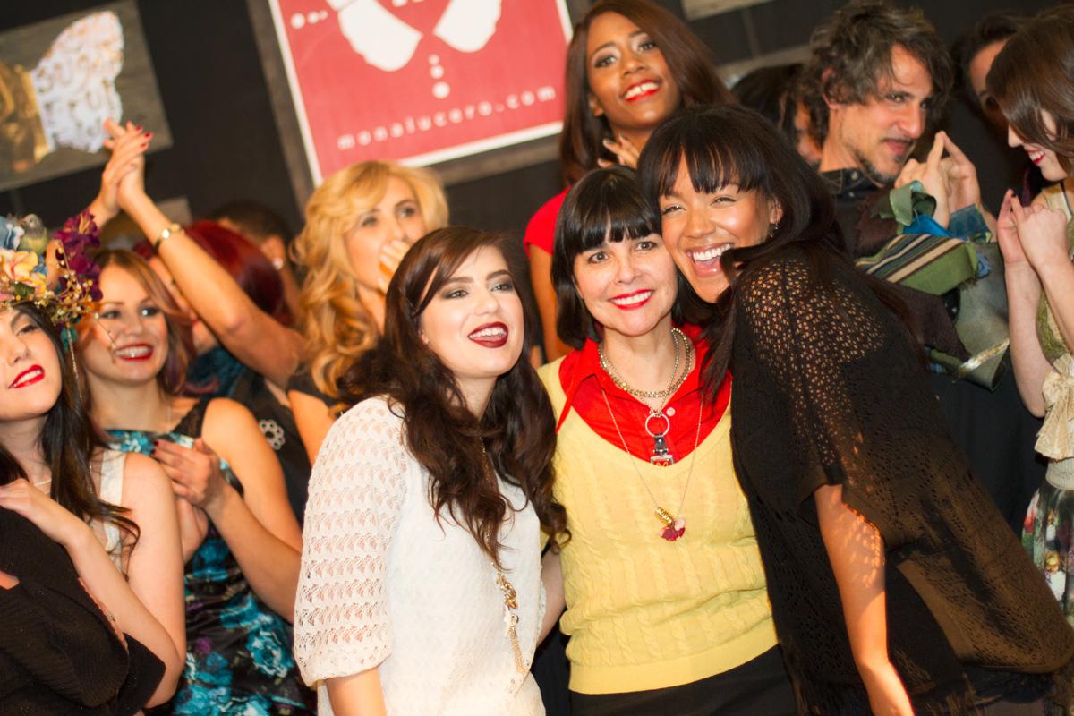 Mona Lucero & Friends Fashion Show & Art pOpuP ShOp - 74.jpg