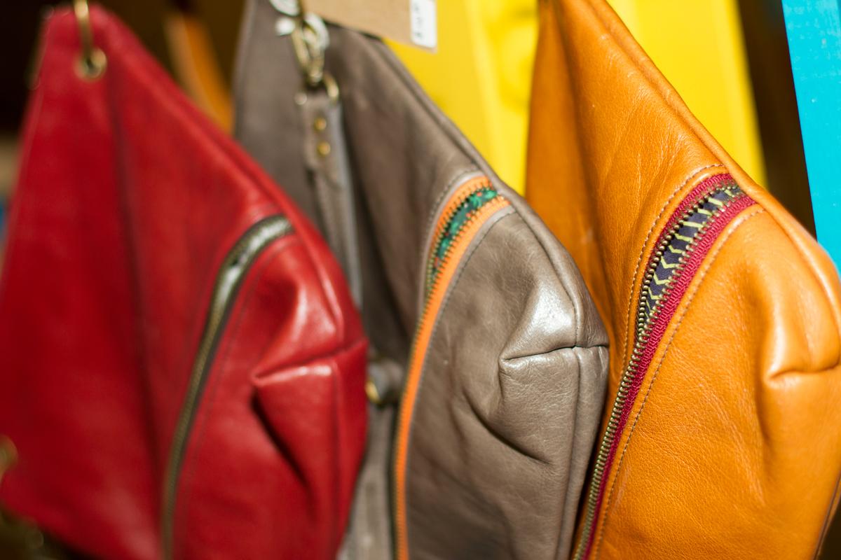 Denver Style Magazine's Showcase - 042.jpg