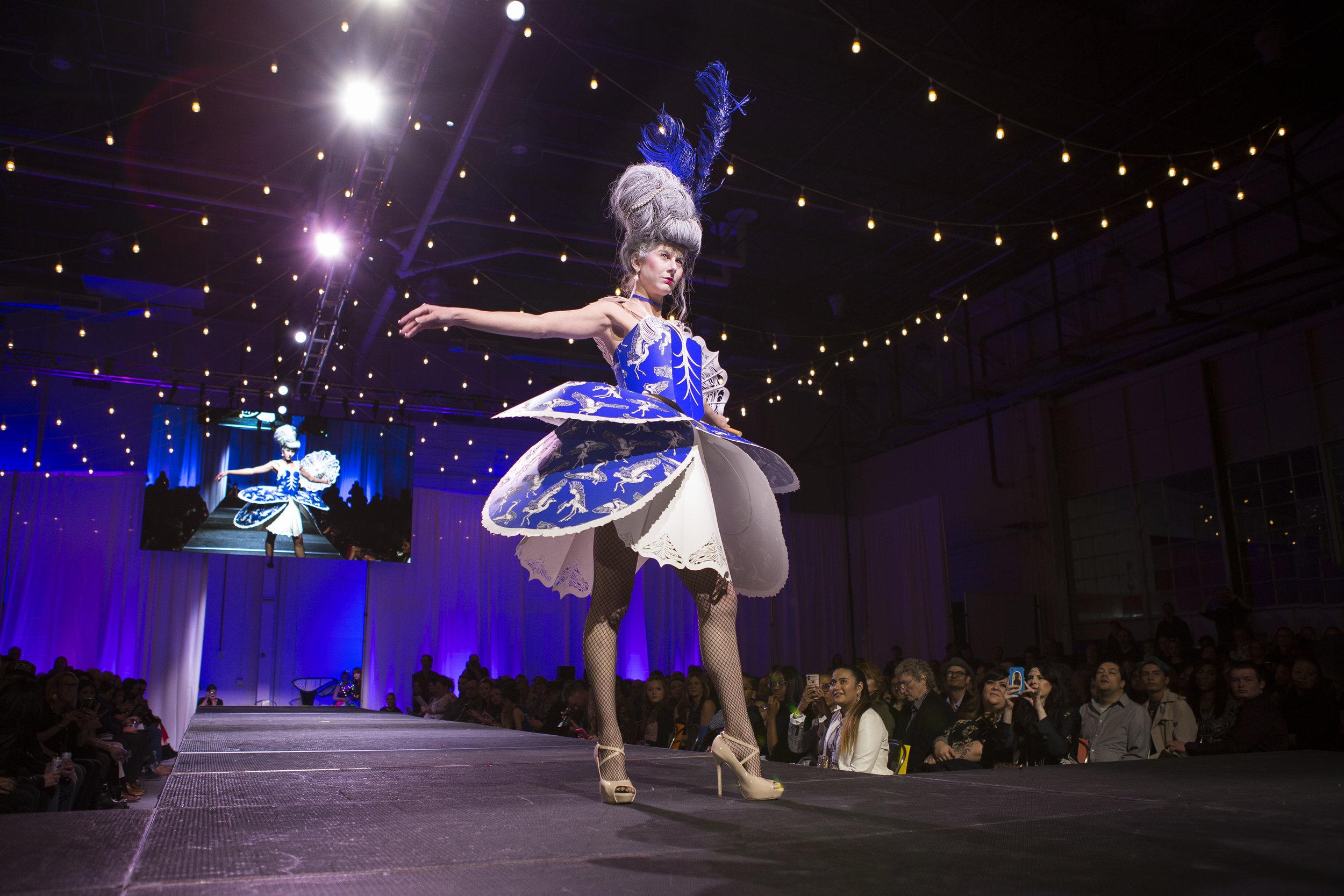 Paper Fashion Show 2019 - 001.jpg