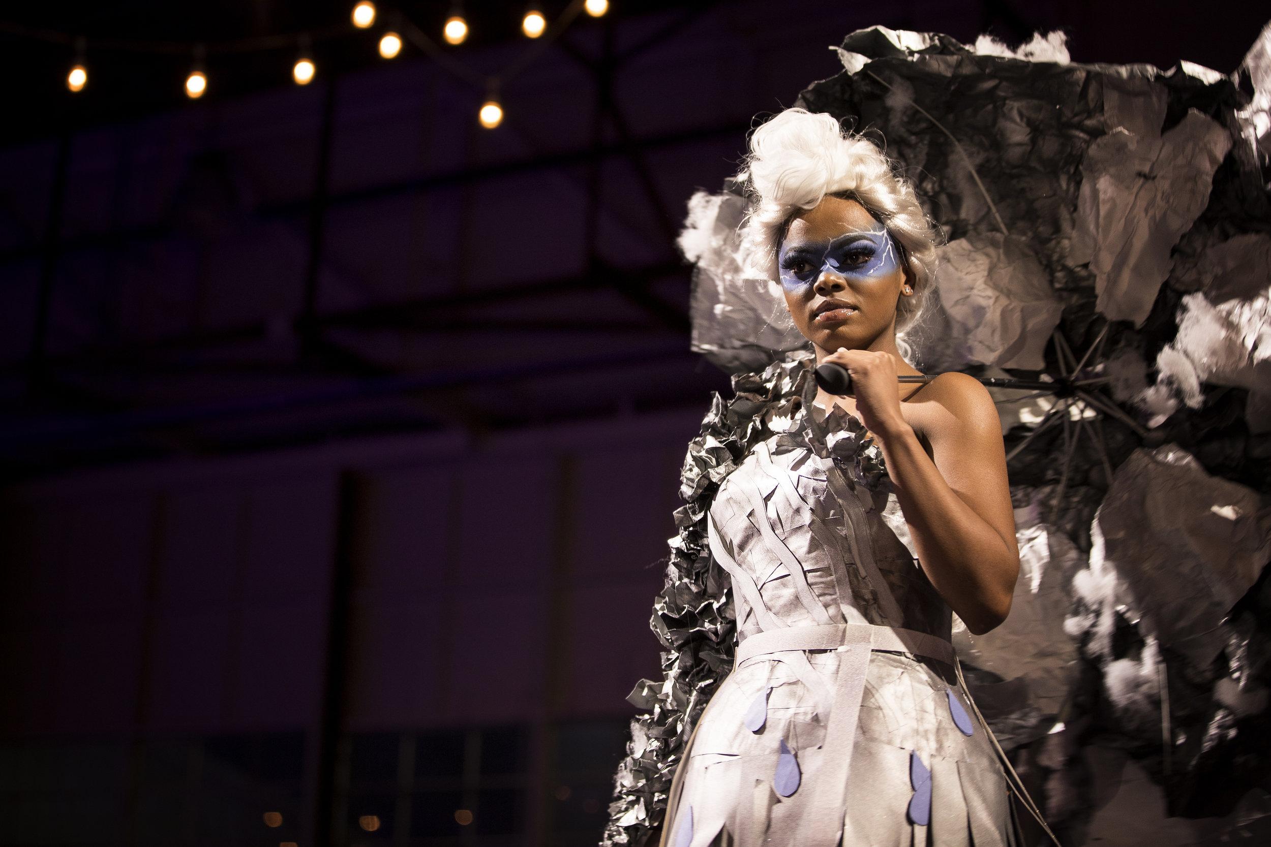 Paper Fashion Show 2019 - 003.jpg