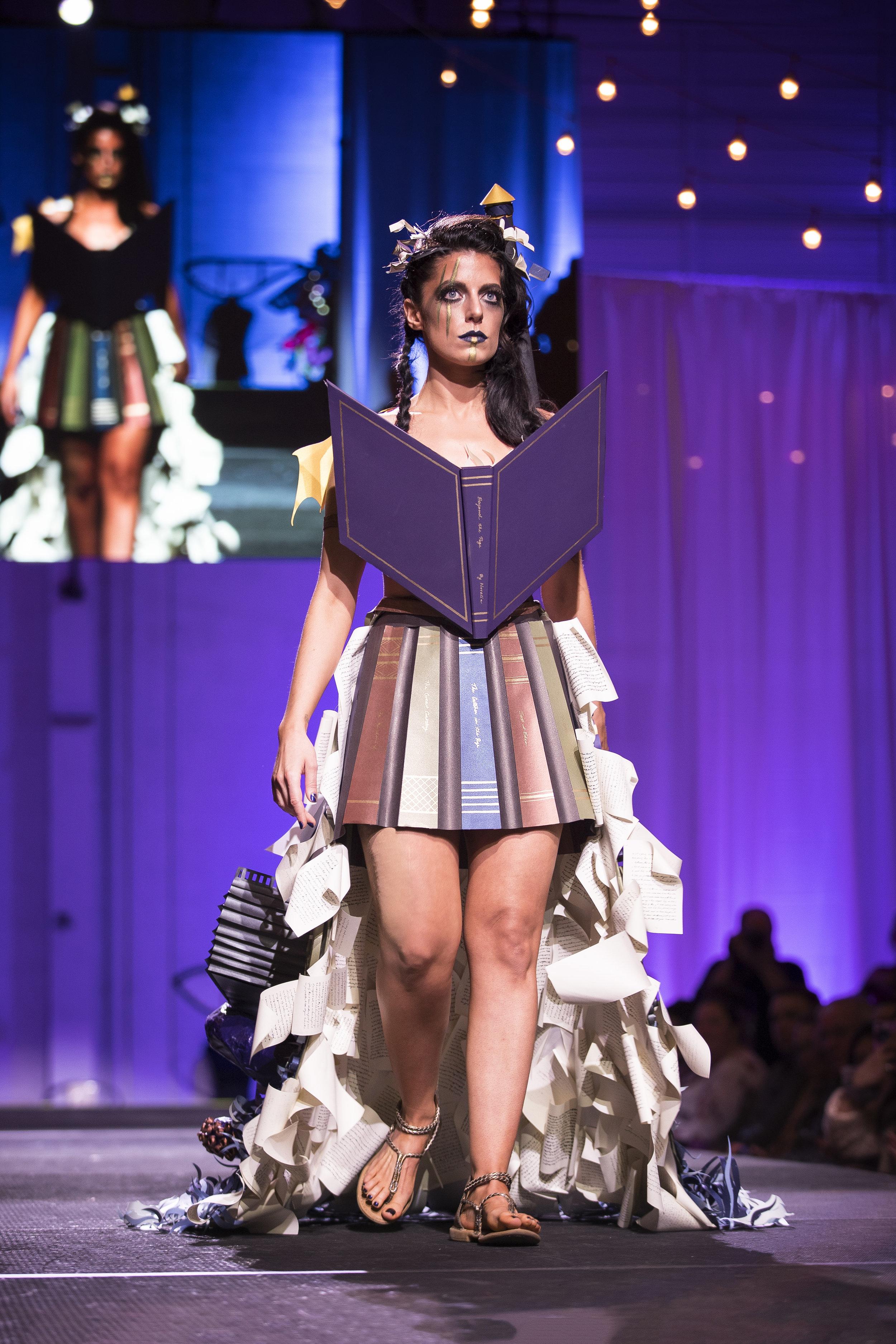 Paper Fashion Show 2019 - 012.jpg
