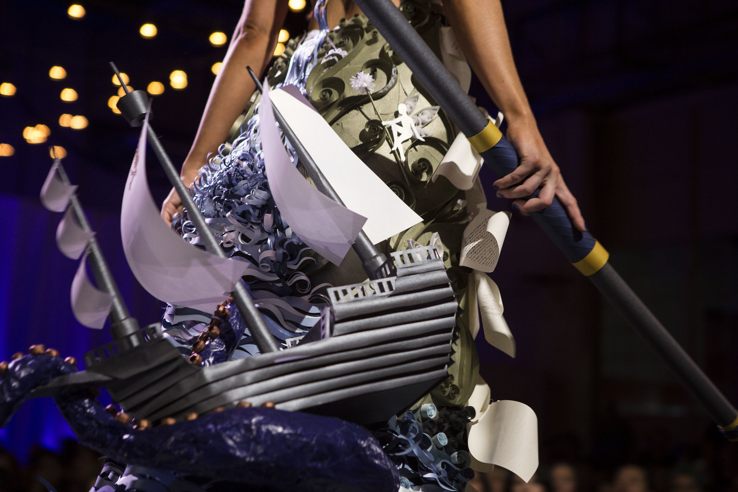 Paper Fashion Show 2019 - 014.jpg