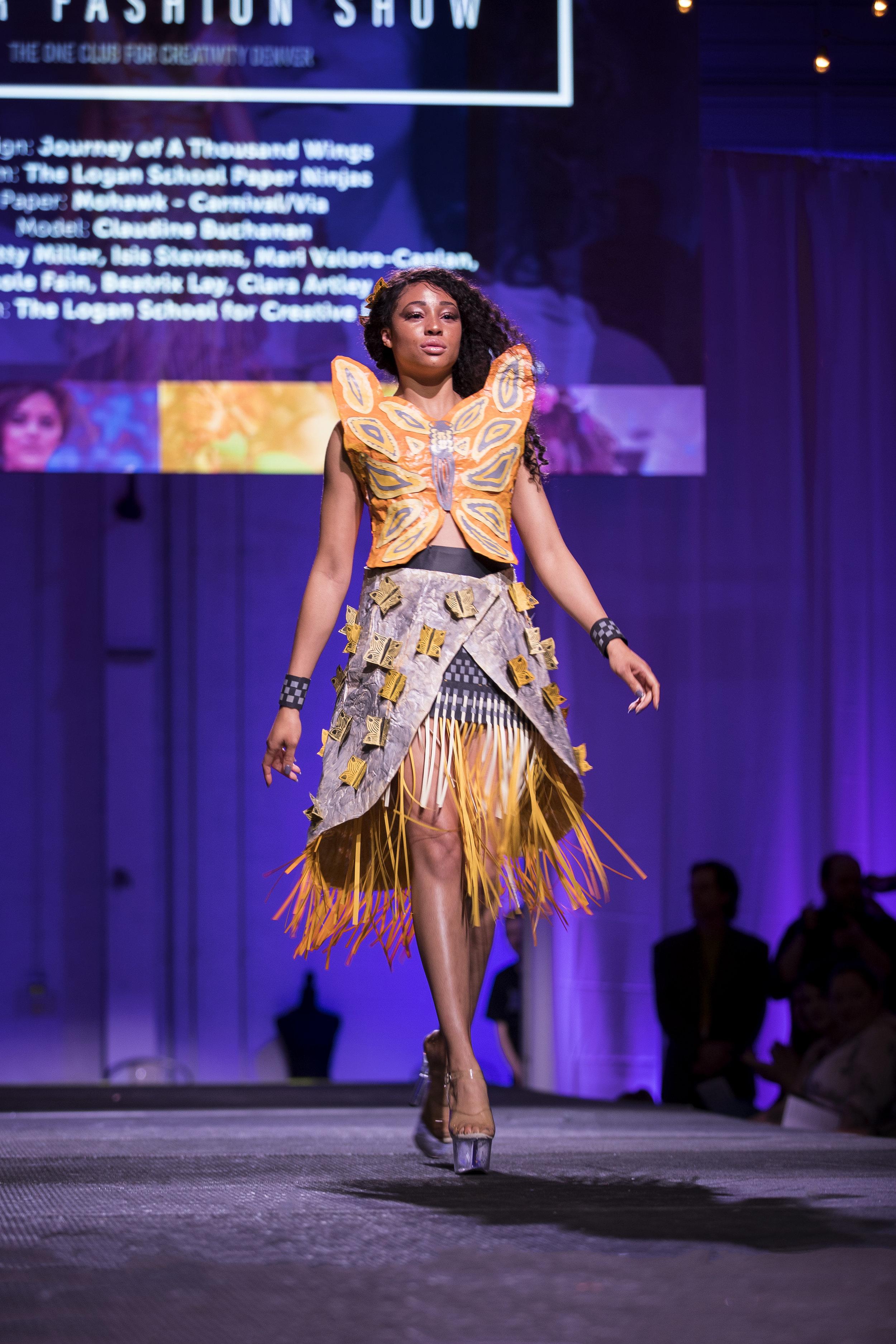 Paper Fashion Show 2019 - 061.jpg
