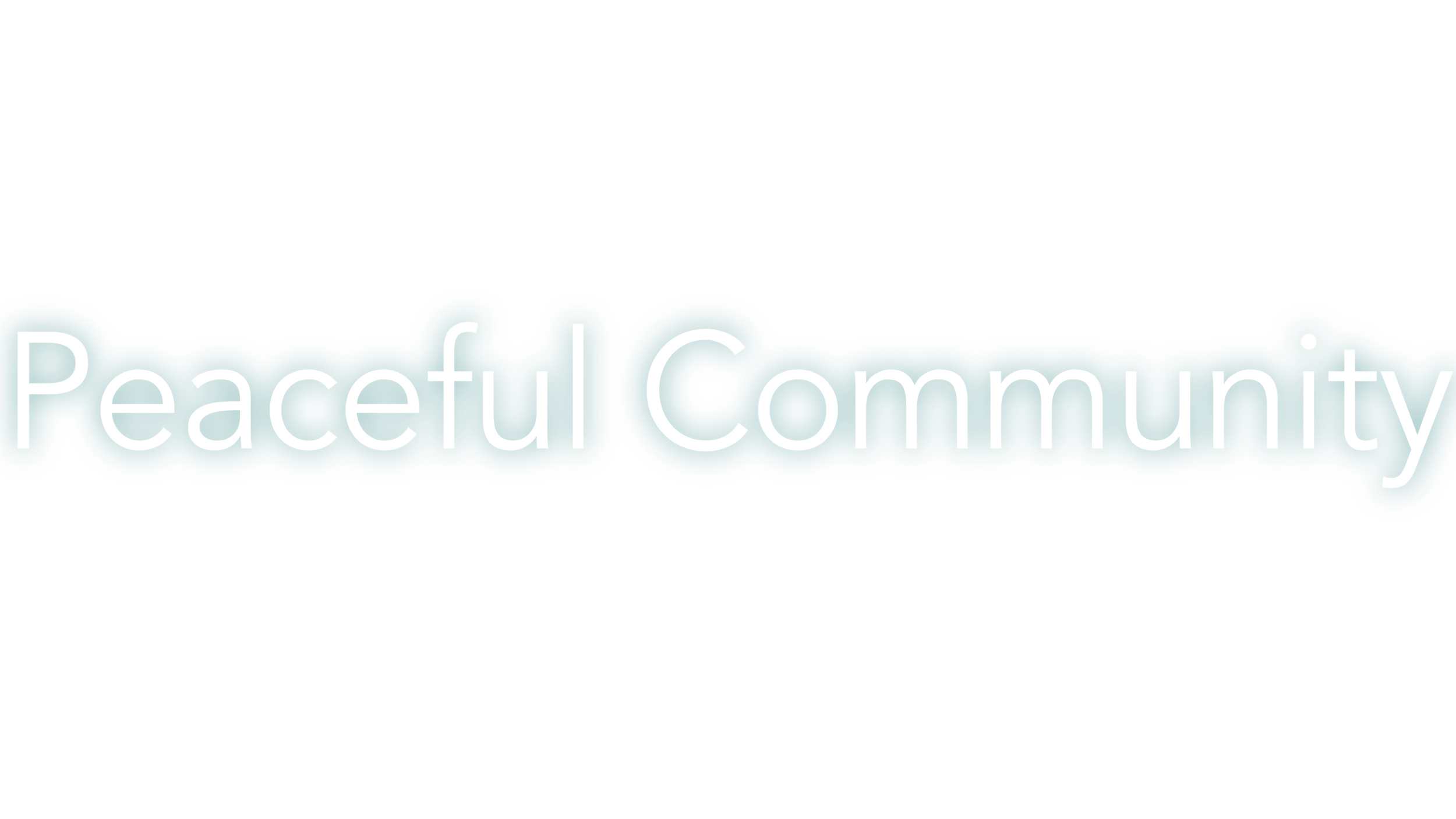 PeacefulCommunity-01.png
