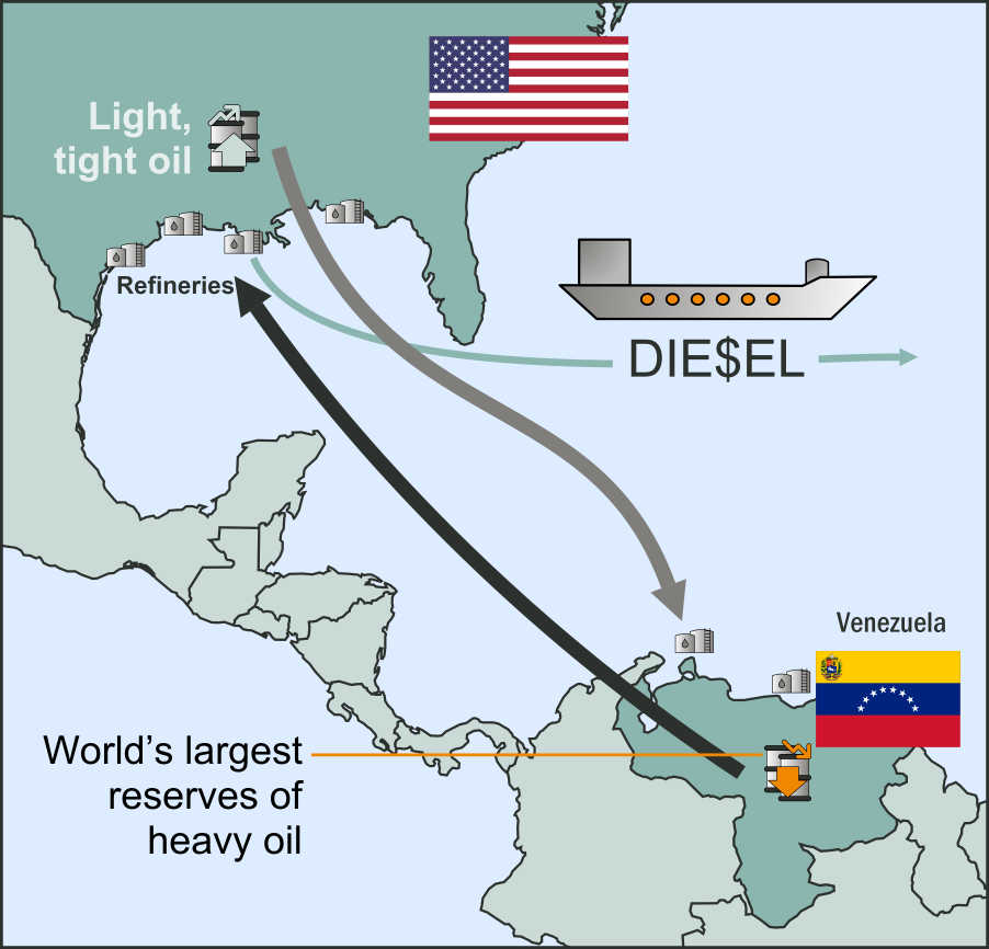 crude-americas-map.png