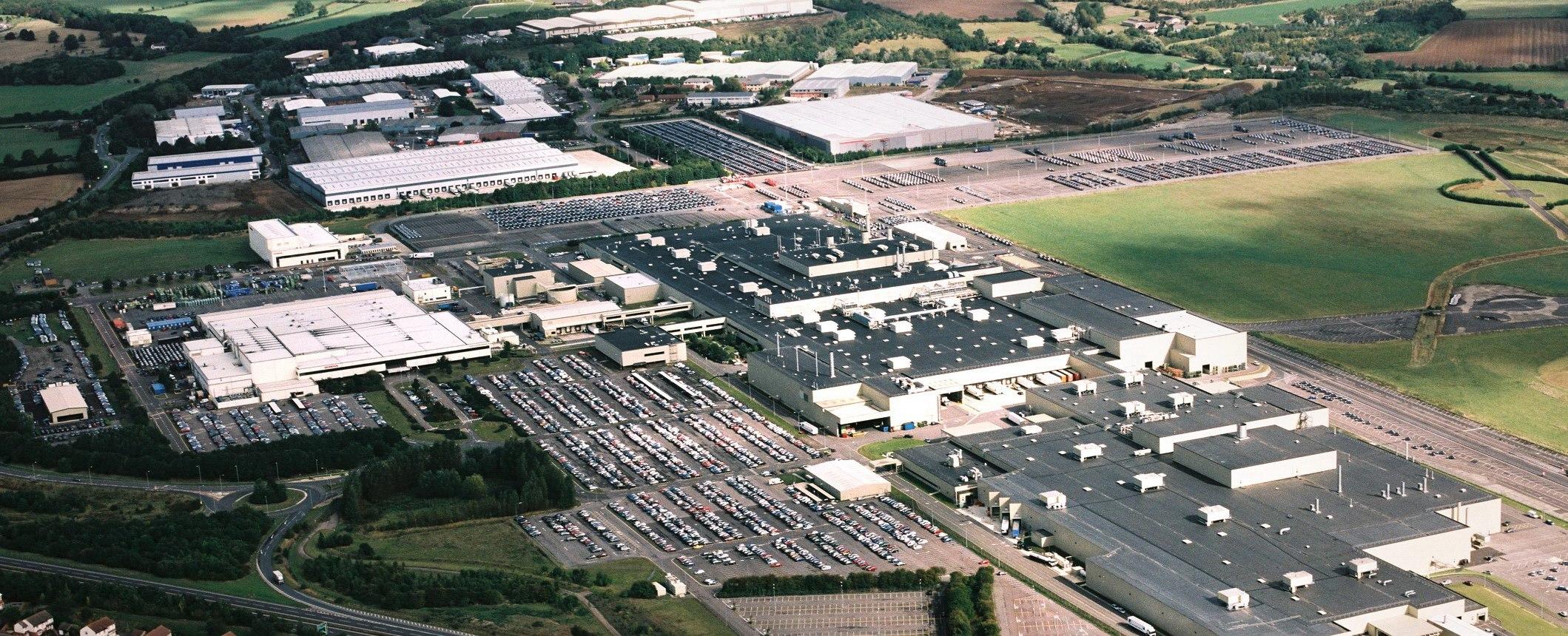 Honda-of-the-UK-plant-swindon.jpg