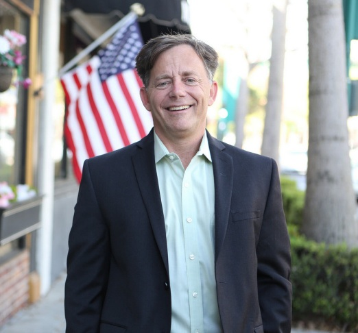 "State Senator Josh Newman - ""I'm pleased to endorse Andrew Rodriguez's campaign for the California State Assembly. I know Andrew to be an optimistic, hard-working, and community-oriented person with a genuine passion for public service and a proven ability for making positive change in his community.As the representative of the 55th Assembly District, Andrew will apply that same commitment to problem-solving and progress on behalf of the residents of the 55th Assembly District, as well as the best interests of California as a whole. Please join me in supporting Andrew Rodriguez for State Assembly."""