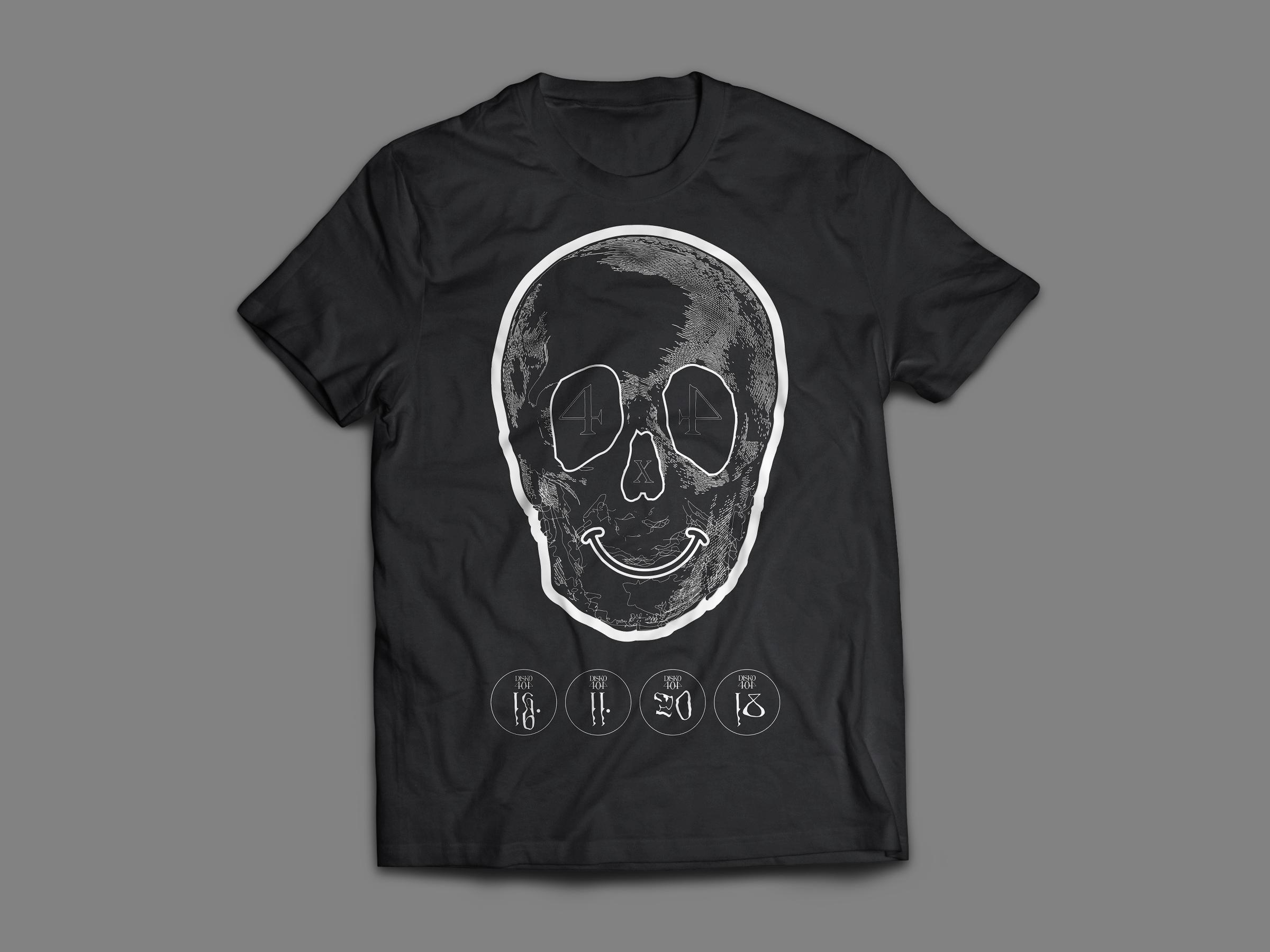 T-Shirt-black-complex-skull.jpg