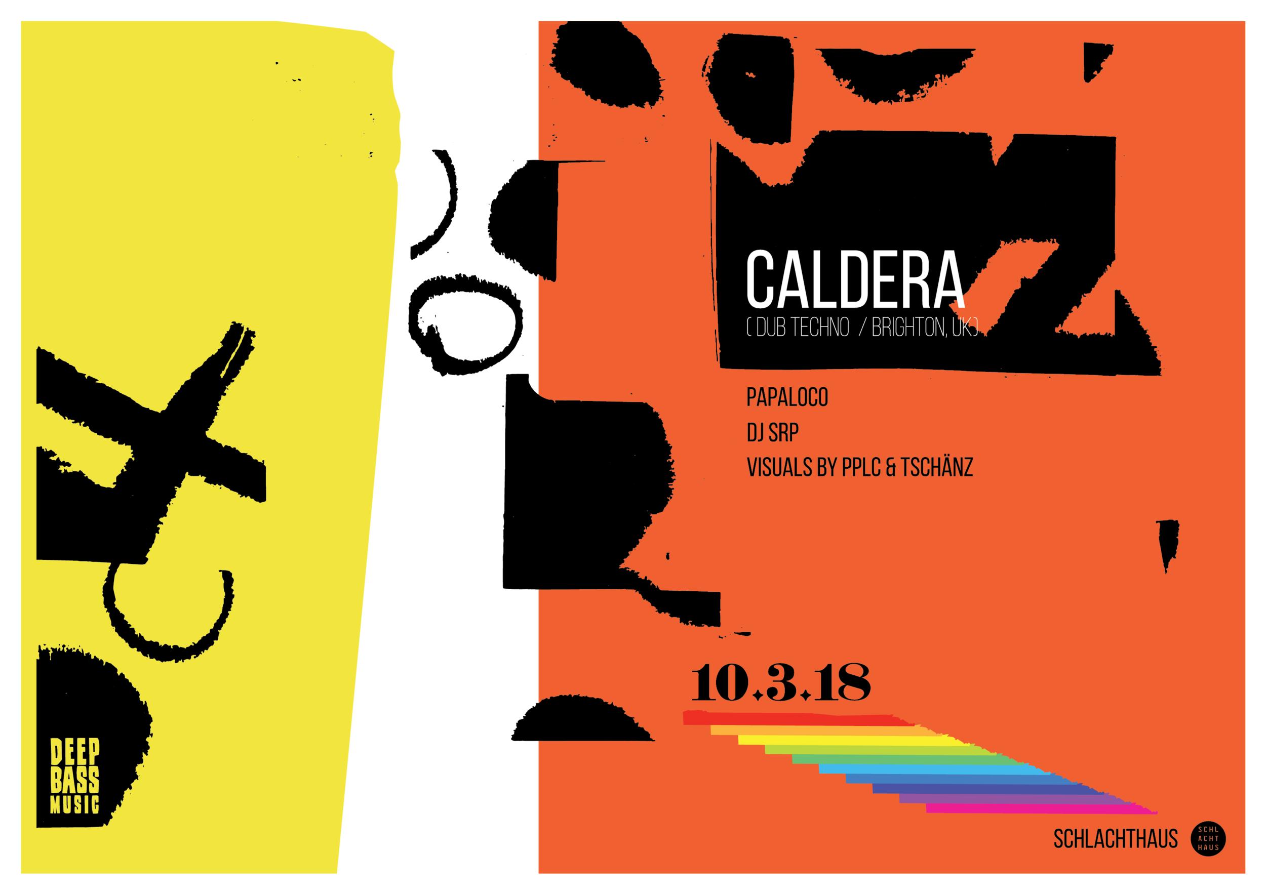 DeepBass-Caldera-Final@2x.png