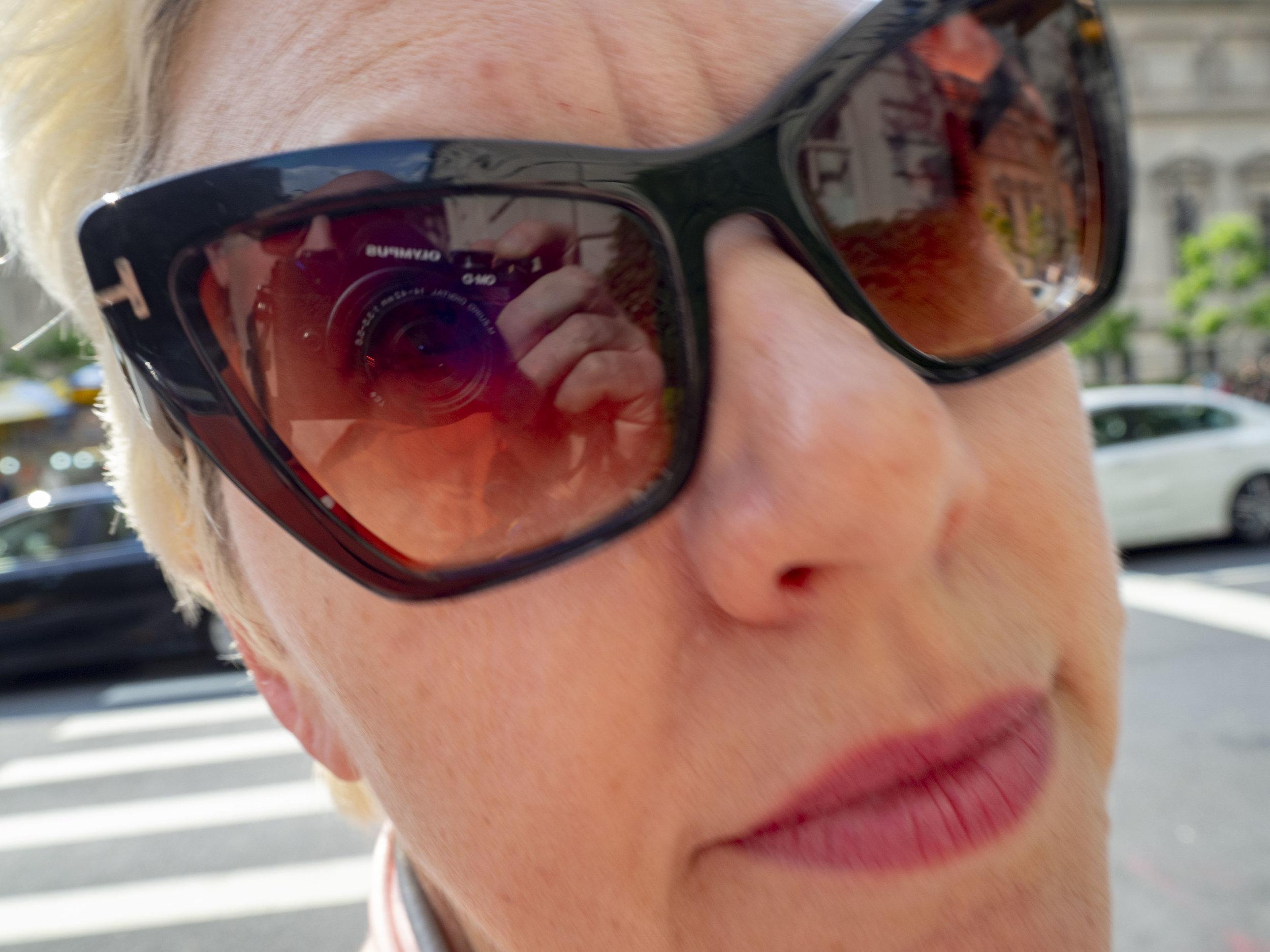 Jen Glasses - JF Cam.jpg