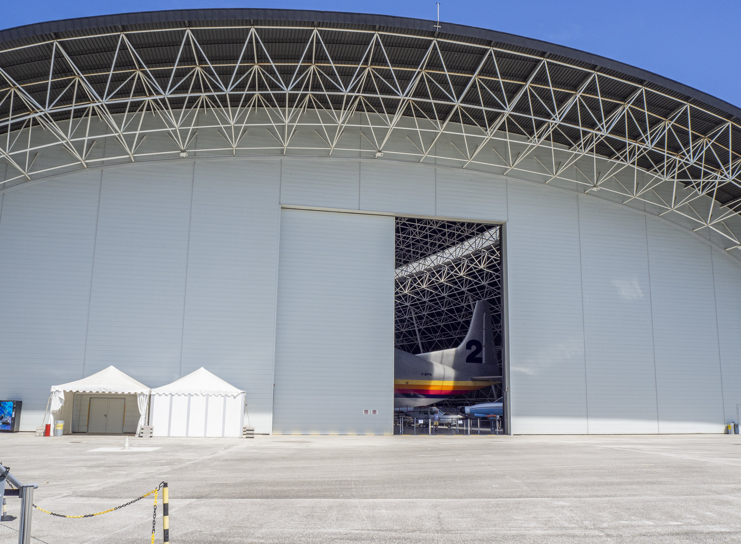 airplane museum -hanger.jpg
