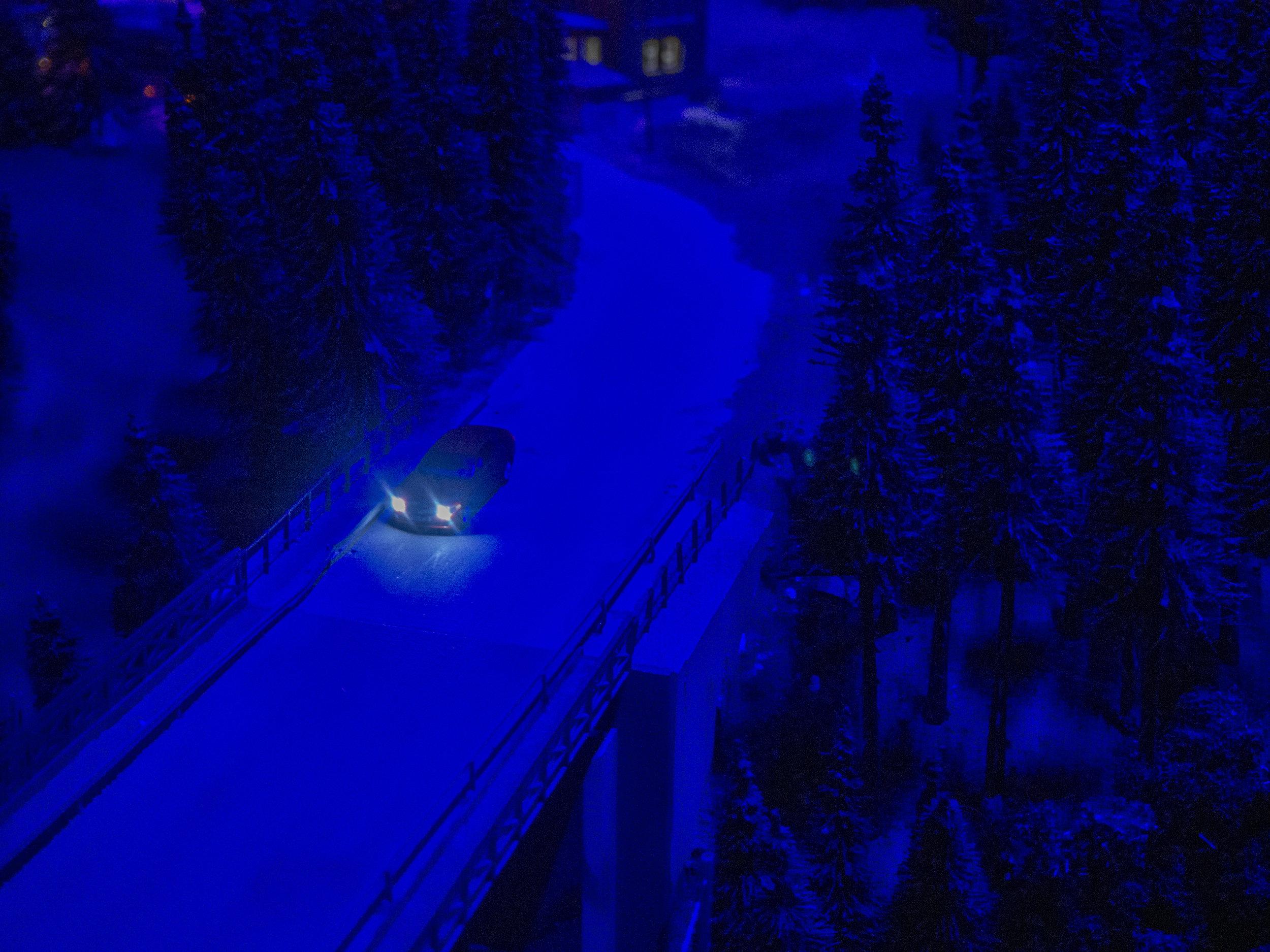 MW-snowy car.jpg
