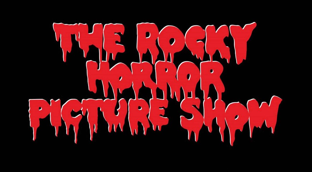 October 2018: - Jordan will be playing the role of Janet in Forestburgh Playhouse's production of 'The Rocky Horror Picture Show.'
