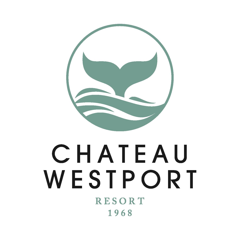 Chateau Westport resort Visual ID final-27.png