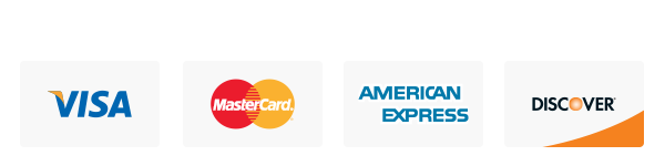 Payment Types.png
