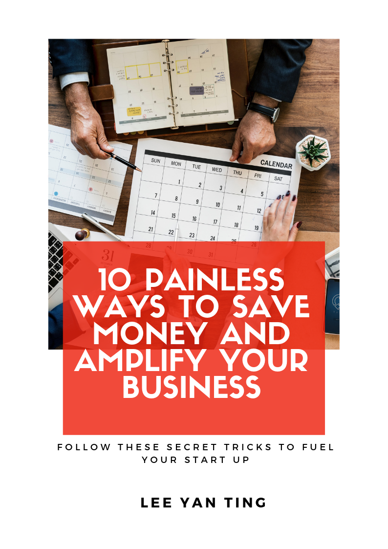 10 Painless Ways To Save Money and Amplify Your Business.png