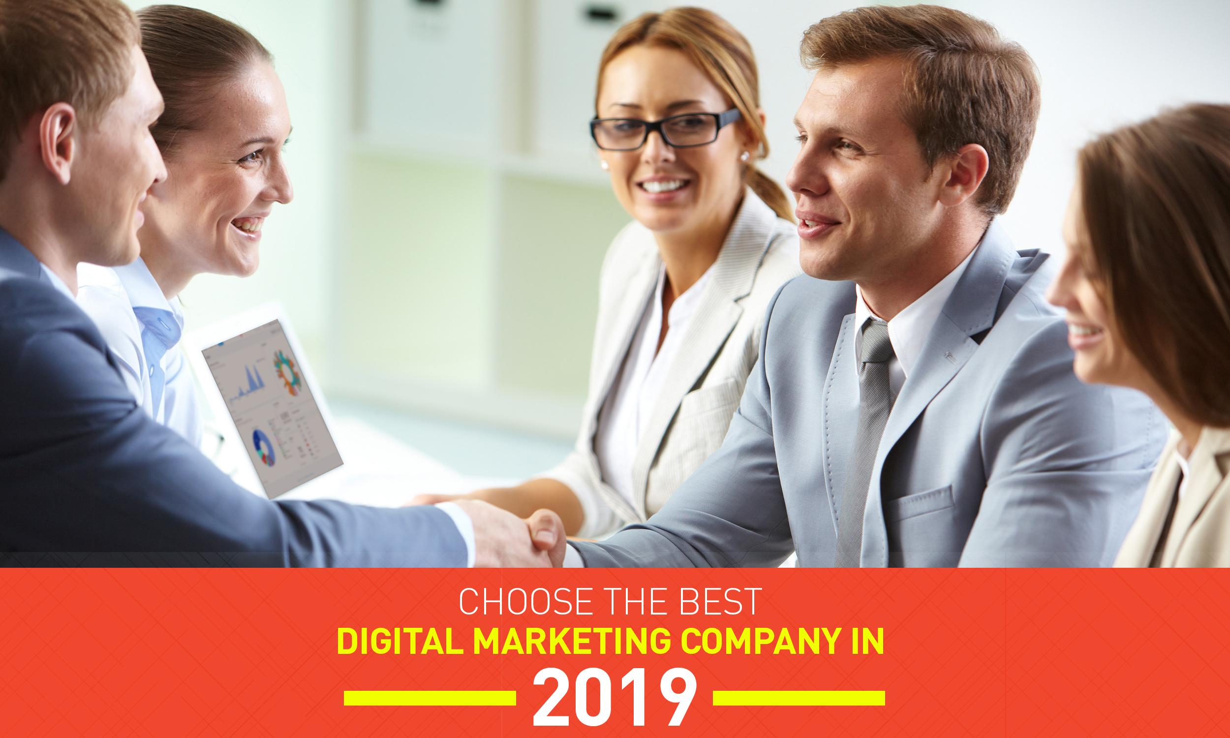 Digital Marketing Company.jpg