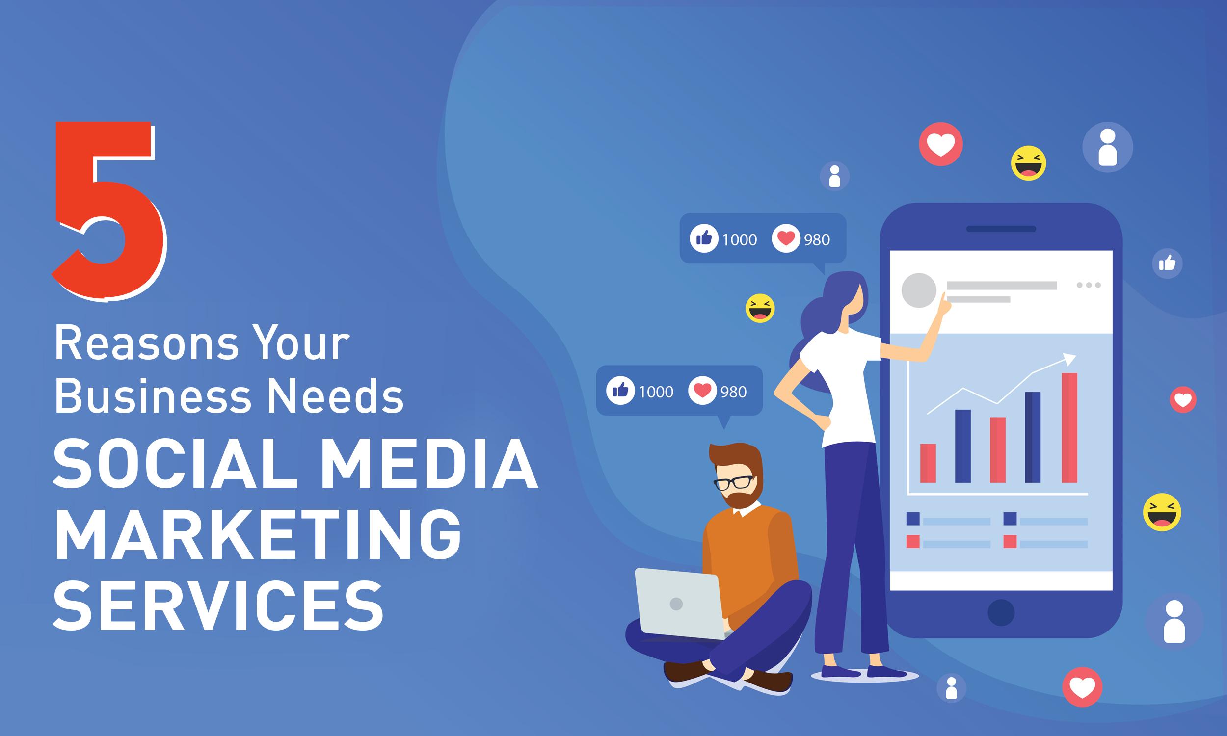 Social Media Markting.jpg