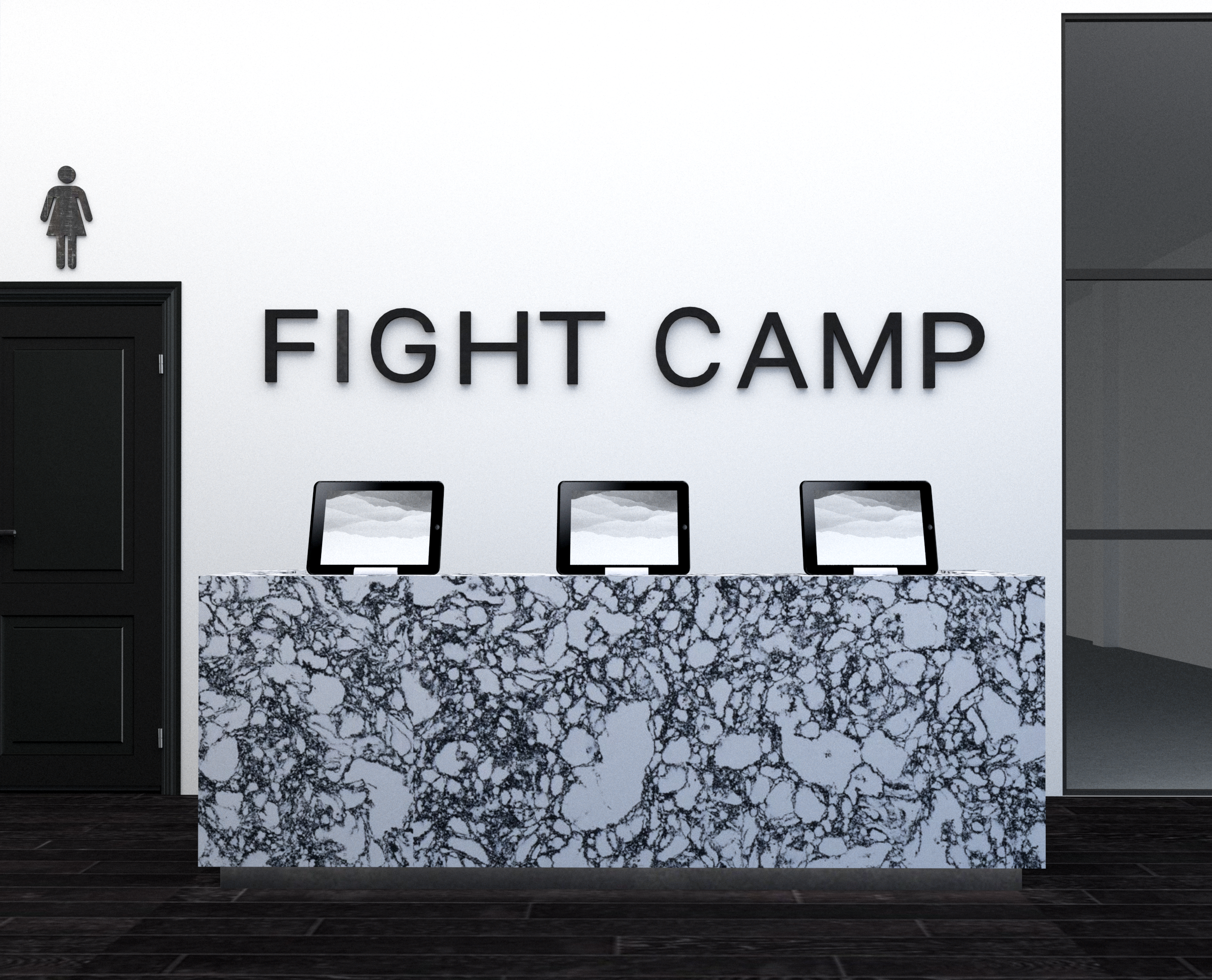 FIGHT CAMP ENTRY FULL  copy.png