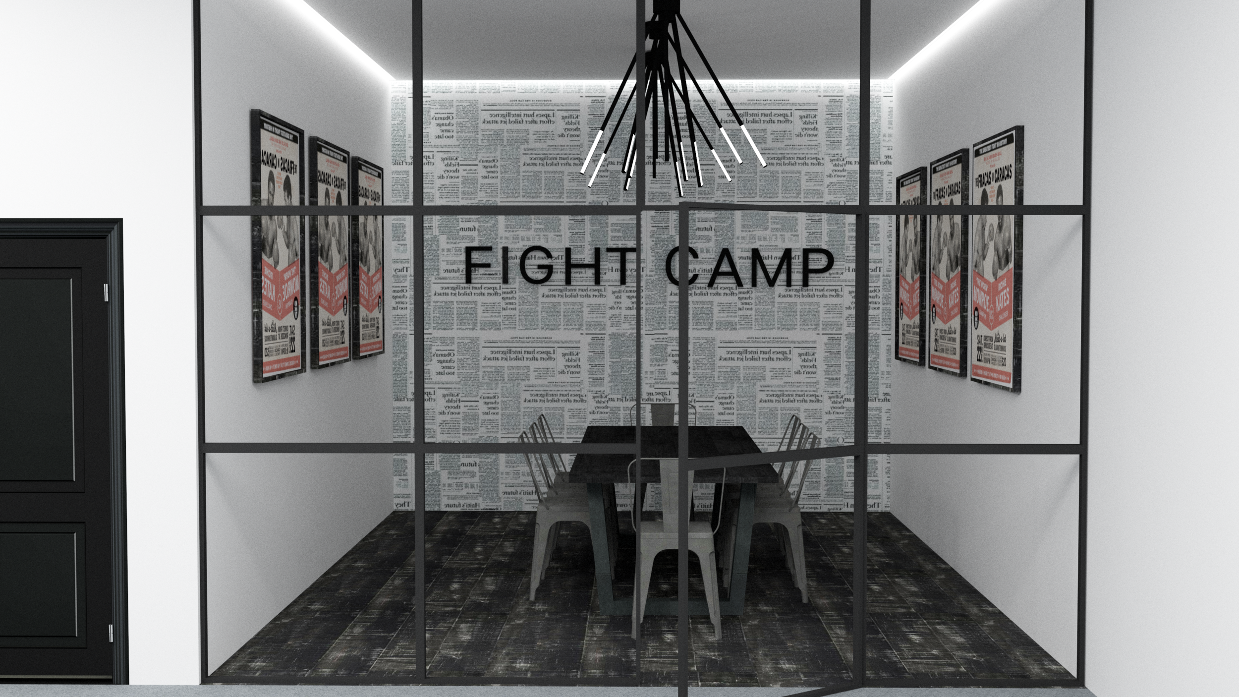 FIGHT CAMP FULL FRAM CONFERENCE ROOM COPY.png